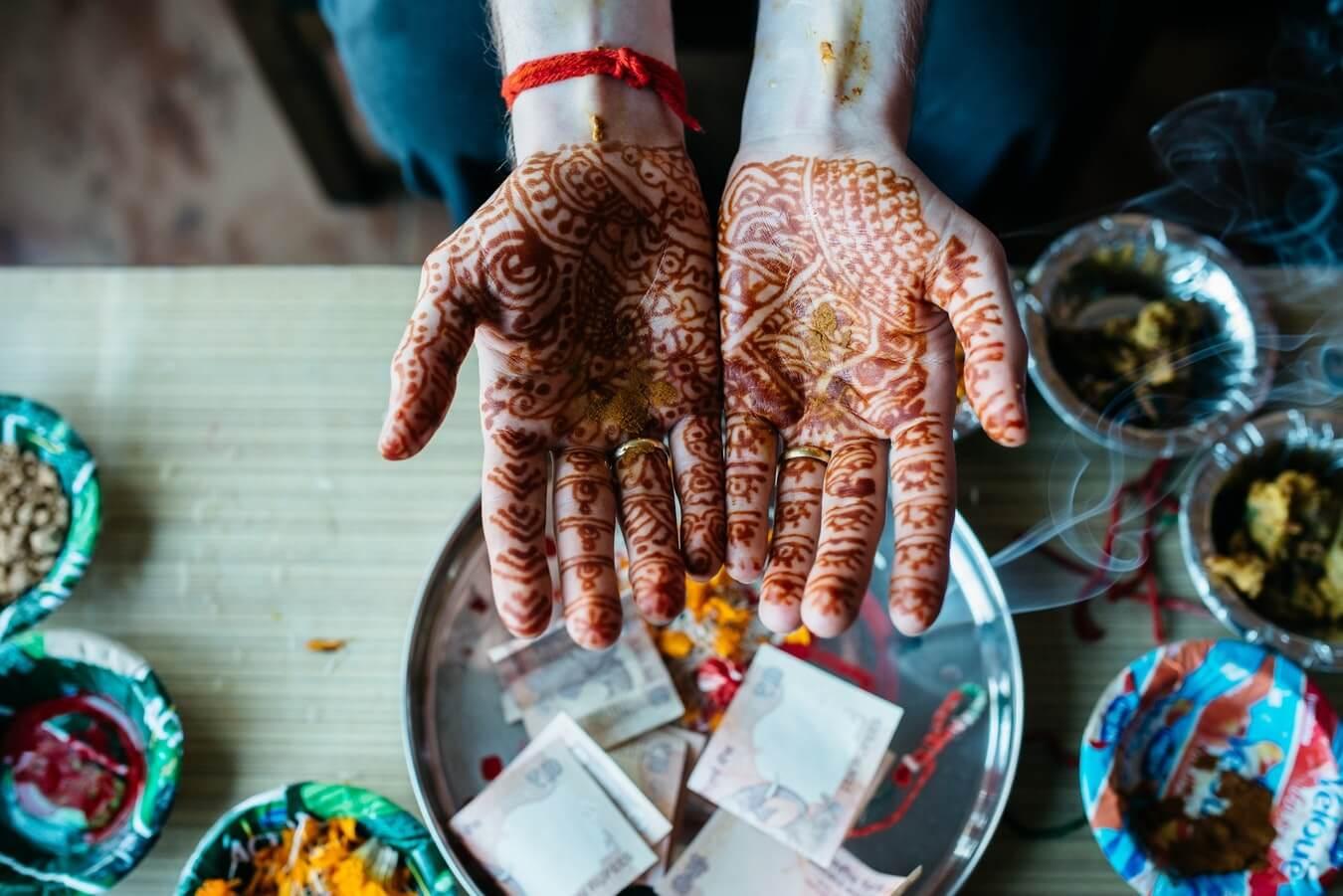 Аналоги российских лекарств в Индии
