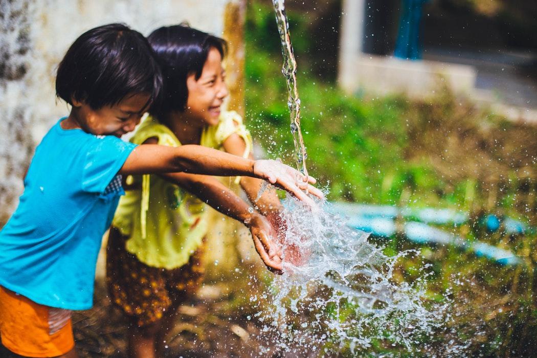 Лихорадка денге в Таиланде: симптомы и лечение, как защититься от вируса