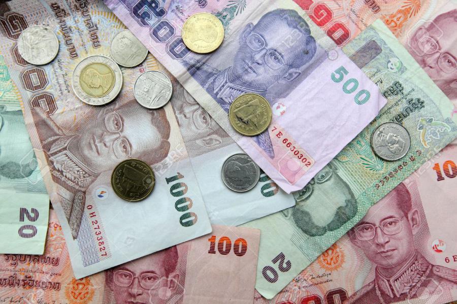 Можно ли в тайланде расплачиваться картой сбербанка